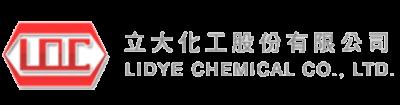立大化工_New_Logo