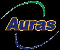 雙鴻科技_SS_Logo